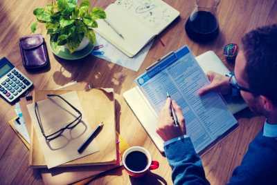 Профессия HR - рынок, тенденции, возможности