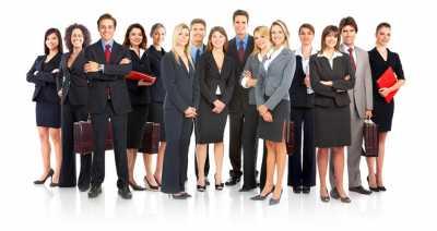 Выбор дополнительной профессии для человека