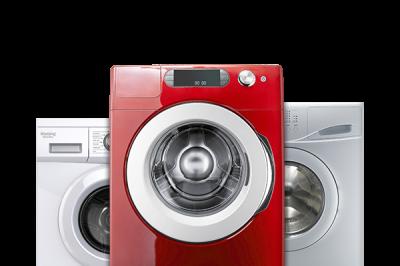 Мини стиральные машины автомат: виды и характеристика