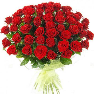 Решили подарить цветы? Будьте оригинальны!