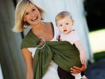 Форум для молодых мам подскажет