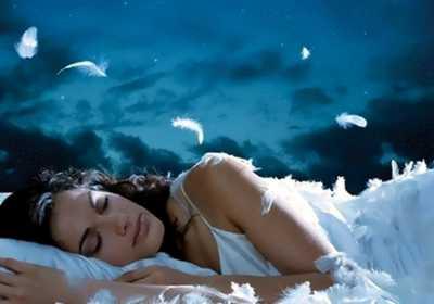 Сны бывают разные и сонник их расшифрует