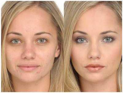 Клеточная косметика и ее применение