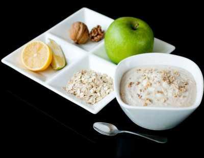 Арифметика диеты или здоровое питание