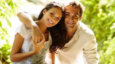 Как построить искренние отношения