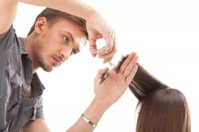 Кузница парикмахеров высокого класса