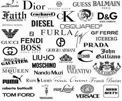 Мировые бренды в лучших магазинах Иваново на Follow-Event.ru