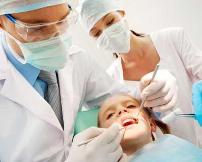 Врач ортодонт и особенности его профессии