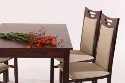 Как выбрать столики для дома