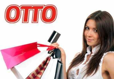 Заказ одежды по каталогу Отто