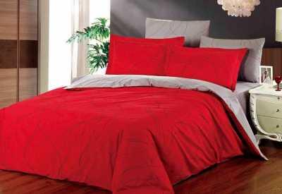 Правильный выбор постельного белья  – здоровый сон