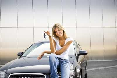 Как правильно покупать автомобиль