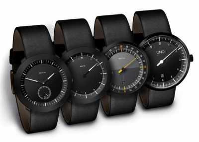 Часы копии известных брендов