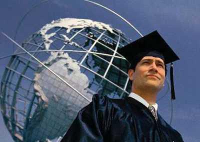 Как написать дипломную работу или купить диплом о высшем образовании в москве