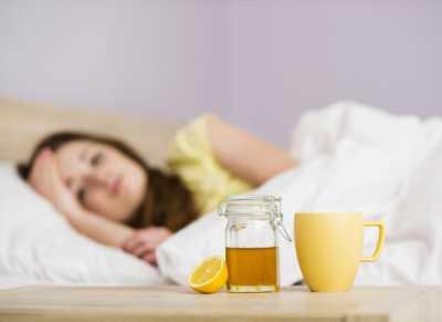 Как правильно бороться с простудными заболеваниями