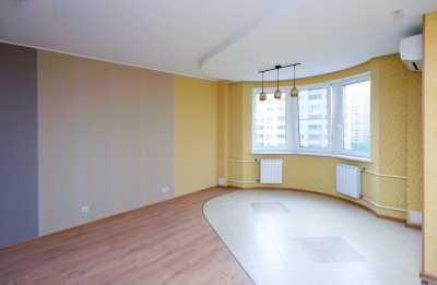 Ремонт квартир в Москве по доступным ценам