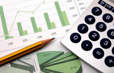 Инвестиции в экономику: пути и препятствия