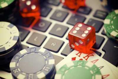 Онлайн казино: история возникновения лицензирования