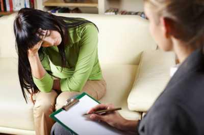 Услуги психолога, основные направления