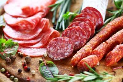 2 важных совета по выбору хорошей колбасы