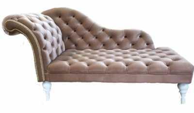 Мягкая мебель высокого качества