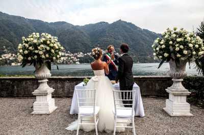 Букет невесте на свадьбу