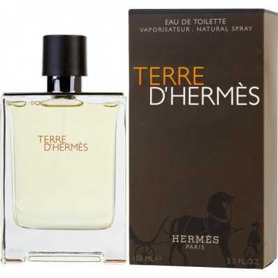 Качественная парфюмерия по отличным ценам