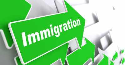 Что нужно помнить при эмиграции?