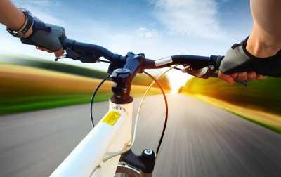 На что следует обращать внимание при выборе велосипеда