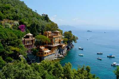 Сколько стоит отдых в Италии?