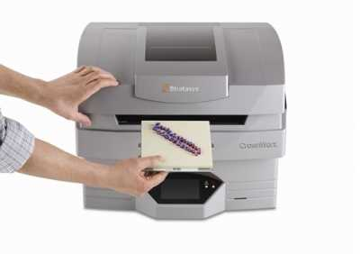 3D печать теперь доступна