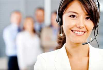 Как сохранить хорошие взаимоотношения с клиентами?