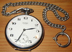 Огромный ассортимент стильных наручных часов