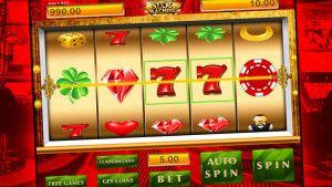 Игровые аппараты Вулкан 777 и другие плюсы онлайн казино